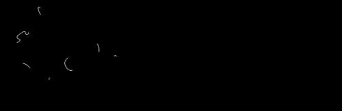 PERCULINAIRES Logo